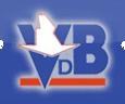 Elektriciteitswerken VDB & Zn - Elektrische installaties